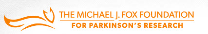 Michael J Fox Logo