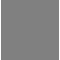 rat-gray