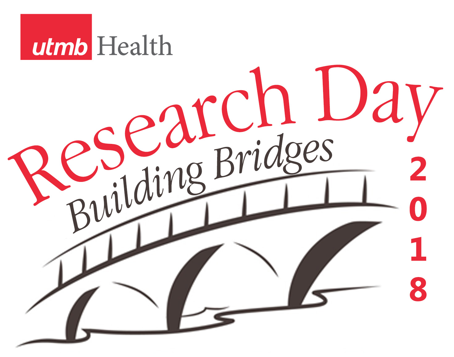 Research Day logo