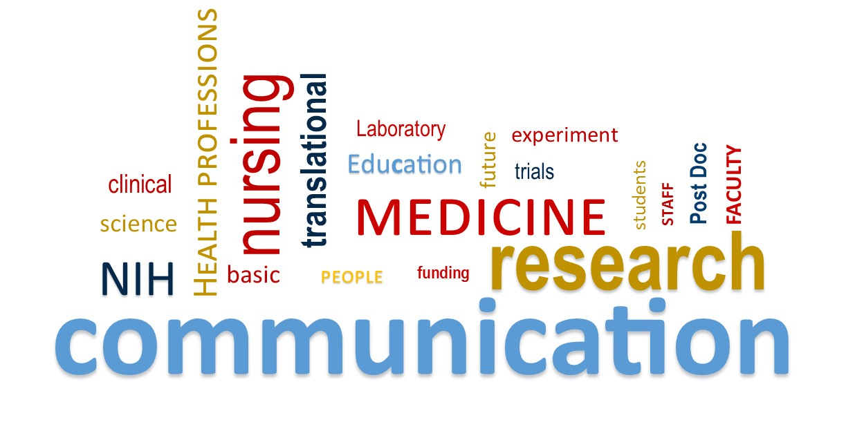 Research_Communication