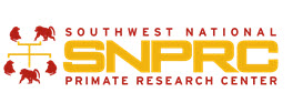 SW National Primate Logo