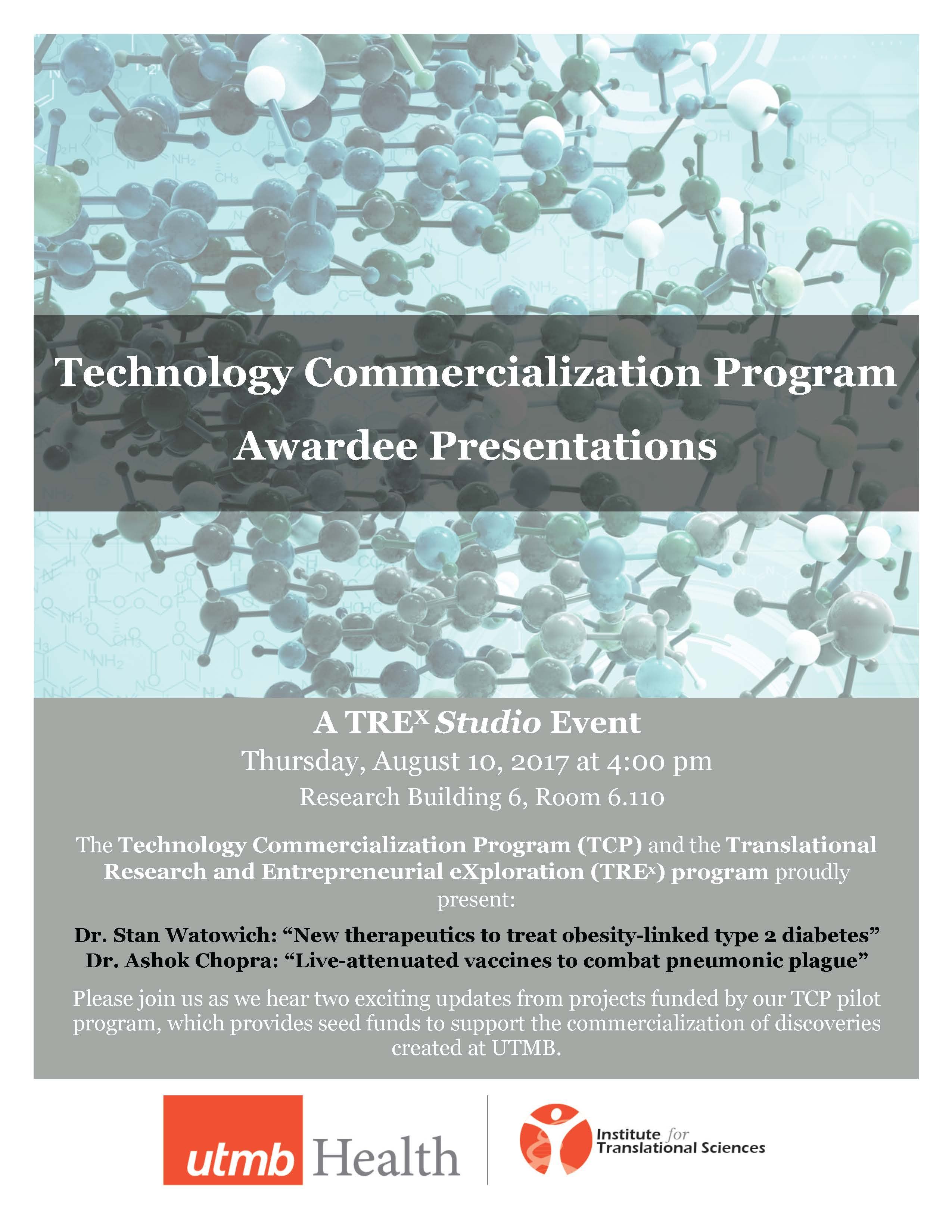 TCP Awardee Round 1 flyer_final