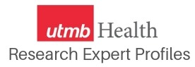Research Experts logo